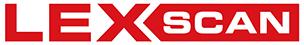 LEXSCAN Logo