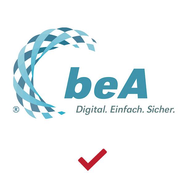 Lexscan beA