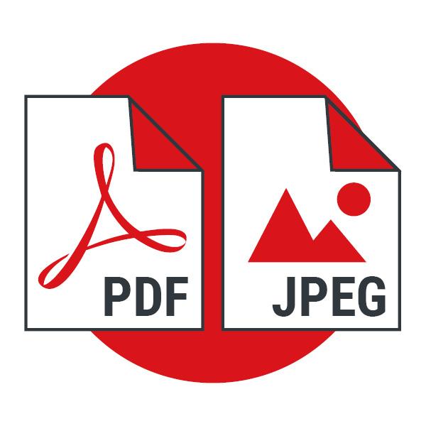 digitale-dokumente