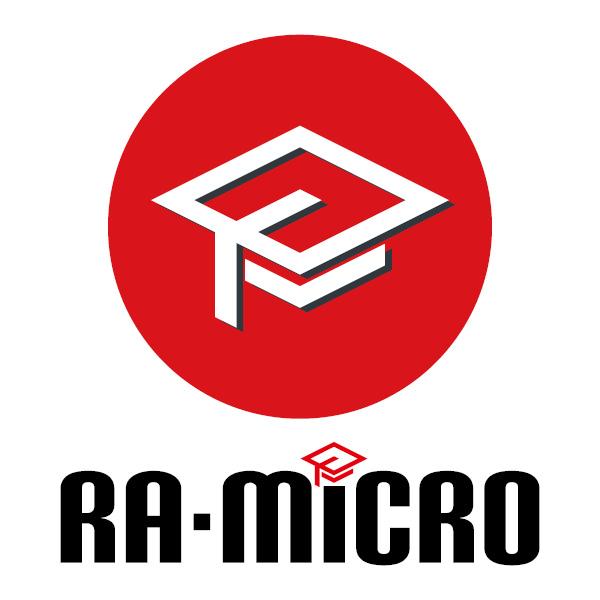 ra-micro-daten